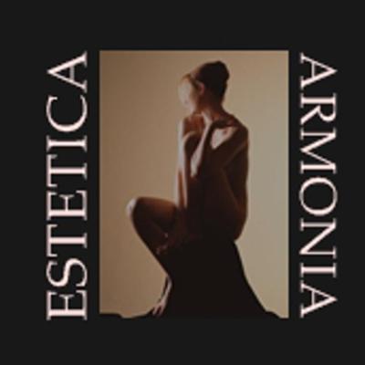 Estetica Benessere Armonia
