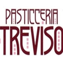 Pasticceria Gelateria Treviso - Pasticcerie e confetterie - vendita al dettaglio Treviso