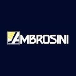 Ambrosini Srl - Vernici uso industriale Bertinoro