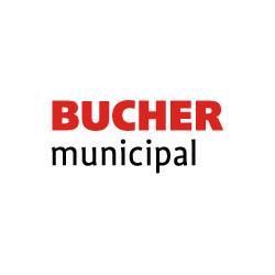 Giletta S.p.a. - Bucher Municipal - Articoli pulizia Revello