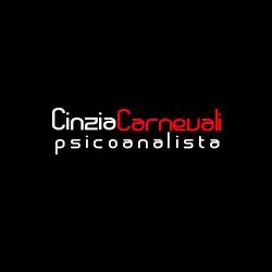 Carnevali Dott.ssa Psicoanalista S.P.I. - Psicoanalisi - centri e studi Rimini
