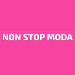 Non Stop Moda - Abbigliamento - produzione e ingrosso Forli'