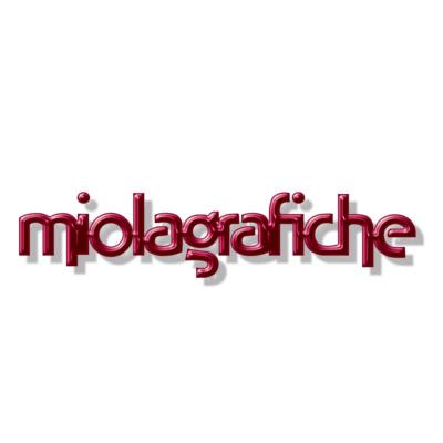 Miolagrafiche-Arte Grafica Litografia - Arti grafiche Milano