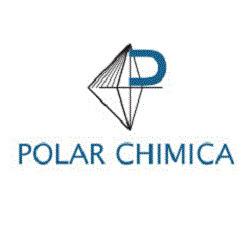 Polar Chimica - Galvanotecnica - impianti, macchine e forniture Spresiano