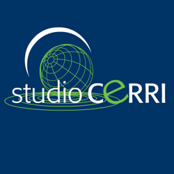 Studio Cerri - Registrazione sonora - sale prova Gessate
