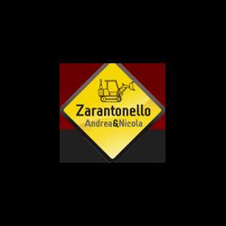 Zarantonello Andrea e Nicola Sas - Scavi e demolizioni Cornedo Vicentino