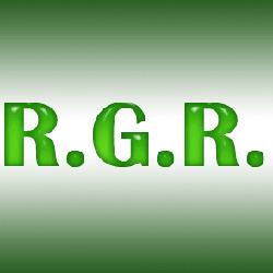 R.G.R. - Materie plastiche - produzione e lavorazione Triuggio