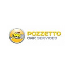 Carrozzeria Pozzetto - Autofficine e centri assistenza Samarate