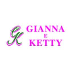Istituto di Bellezza Gianna e Ketty