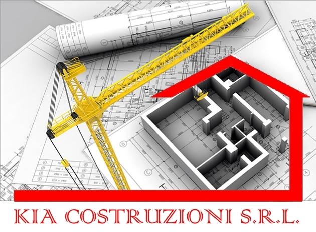 Kia Costruzioni