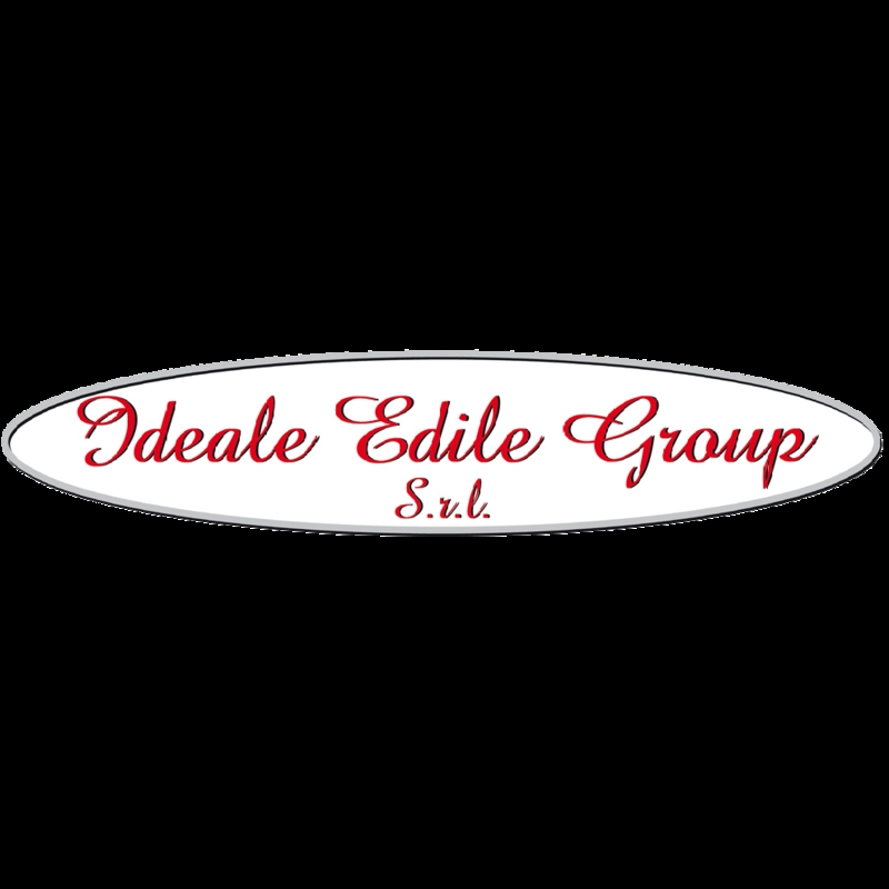 Ideale Edile Group
