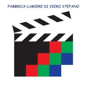 Fabbrica Lumiere di Viero Stefano - Audiovisivi apparecchi ed impianti - produzione, commercio e noleggio Asolo