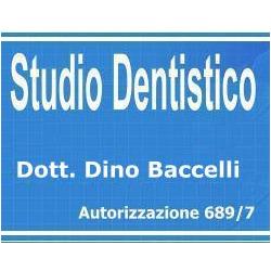 Studio Dentistico Associato Baccelli - Dentisti medici chirurghi ed odontoiatri Viareggio