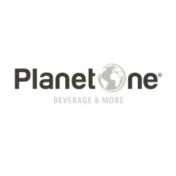 Planet One - Bartending & 20 Srl - Forniture e attrezzature per negozi Bastia Umbra