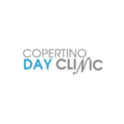 Chirurgia Estetica Nestola - Medici specialisti - chirurgia plastica e ricostruttiva Copertino