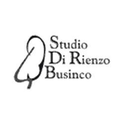 Di Rienzo Businco Prof. Lino - Medici specialisti - otorinolaringoiatria Roma