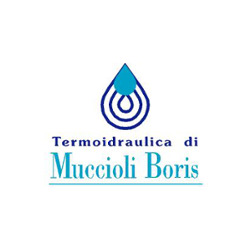 Termoidraulica Muccioli - Condizionamento aria impianti - installazione e manutenzione Cesena