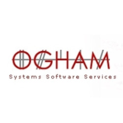 Ogham - Orologi di controllo e sistemi di rilevazione presenze Milano