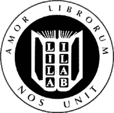 Libreria Antiquaria Pettini