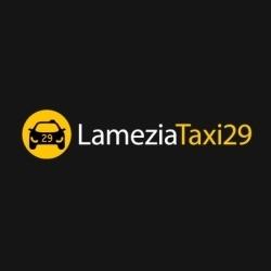 Servizio Taxi Grillo Domenico - Taxi Lamezia Terme