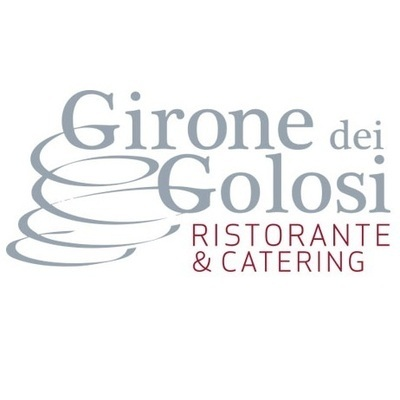 Girone dei Golosi - Ristorante & Catering - Ristoranti Alessandria
