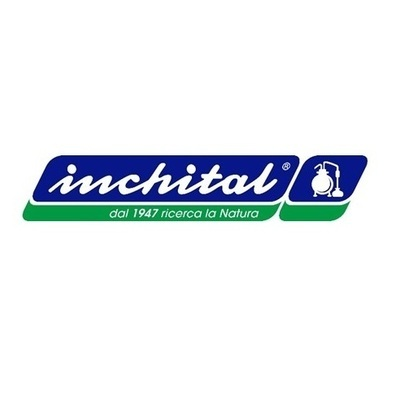 Inchital - Detersivi Villorba