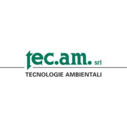 Tec. Am. - Geologia, geotecnica e topografia - studi e servizi Quartucciu