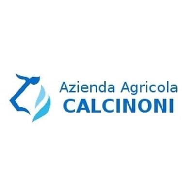 Azienda Agricola Calcinoni - Aziende agricole Trichiana