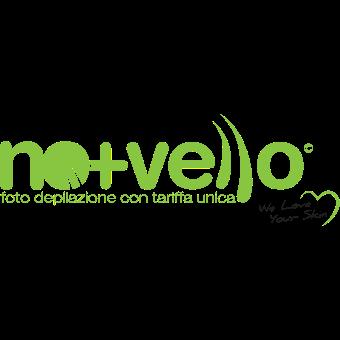 Nomasvello - Estetiste L'Aquila