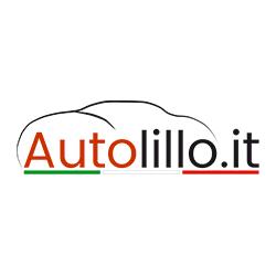 Noleggio e Vendita  Autolillo - Autonoleggio Enna