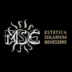 Msc Estetica Solarium - Istituti di bellezza Foligno
