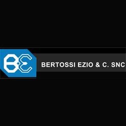 Bertossi Ezio e C. - Chiodatrici e cucitrici industriali Manzano