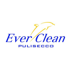 Bio Pulisecco Ever Clean