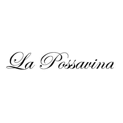 Ristorante La Possavina - Ristoranti Penango