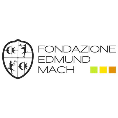 Fondazione Edmund Mach di San Michele all'Adige - Cantine sociali San Michele All'Adige