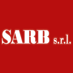Sarb - Condizionamento aria impianti - installazione e manutenzione Cesena