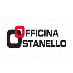Officina Ostanello Soccorso Stradale 24h - Elettrauto - officine riparazione Oderzo