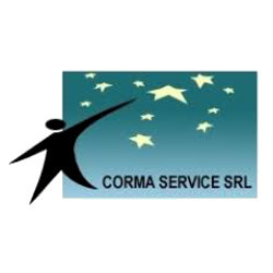 Corma Service - Automobili - commercio Castelfranco Veneto