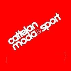 Cattelan Moda e Sport - Abbigliamento - vendita al dettaglio Zane'
