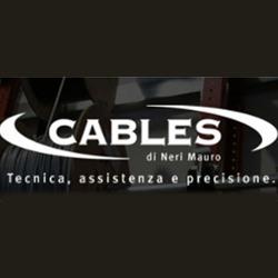 Cables - Quadri elettrici di comando e controllo Cesena