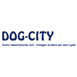 Dog-City - animali domestici - servizi Soliera
