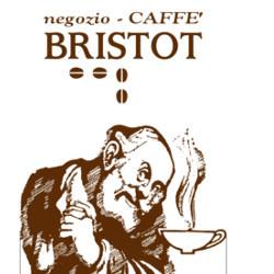 Caffe' Bristot - Pasticcerie e confetterie - vendita al dettaglio Belluno