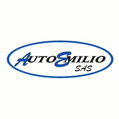 AutoEmilio di Scappatura Emilio - Automobili - commercio Alonte