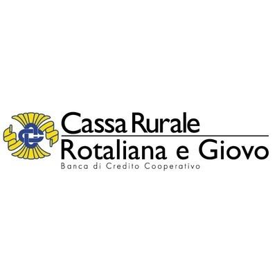 Cassa Rurale Rotaliana e Giovo - Banche ed istituti di credito e risparmio San Michele All'Adige