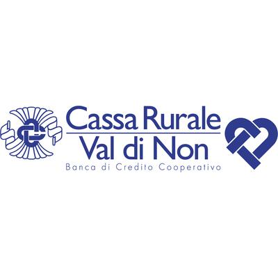 Cassa Rurale Val di Non