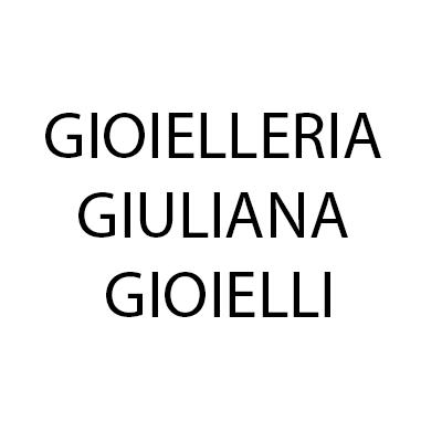 Gioielleria Giuliana Gioielli - Gioiellerie e oreficerie - vendita al dettaglio Gualdo Tadino