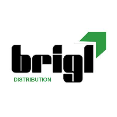 Brigl S.p.a. - Autotrasporti Spini