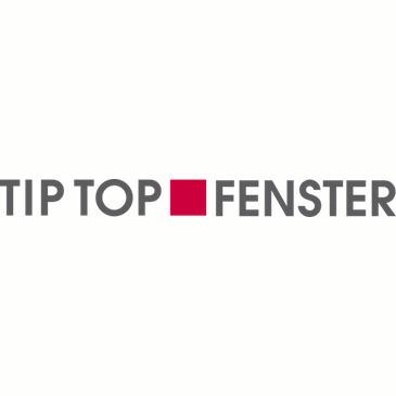Tip Top Fenster S.r.l.