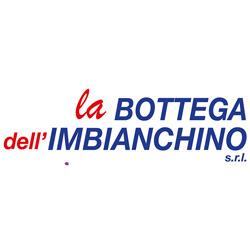 La Bottega dell'Imbianchino - Colori, vernici e smalti - vendita al dettaglio Riccione