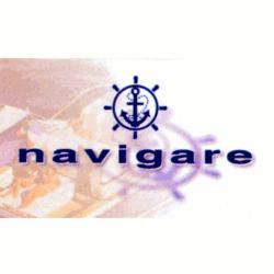Navigare - Barche, canotti pneumatici e motoscafi - vendita al dettaglio Cecina